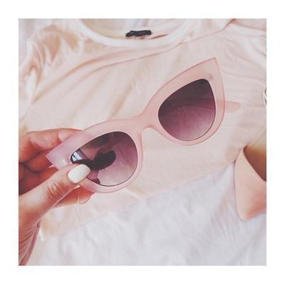 50 shades of pink #asosXCovetMe #asos #covetme