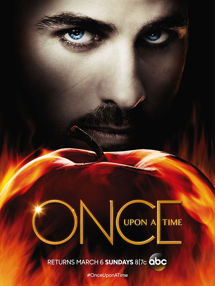 once upon a time captain hook dies season 5 The season five finale of once upon a time gave viewers an insight into what is coming for the fairytale drama's sixth season aside from the return of the powerful villainess, the evil queen (lana parrilla), the storybrooke heroes must also face a new evil king and an army of forgotten fictional characters.