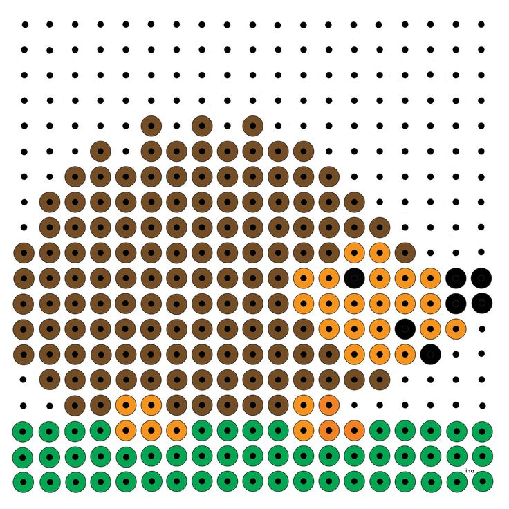 egel kleurplaat - Google zoeken