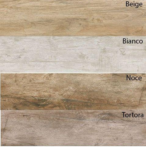 """World Class Tiles - Tikal Collection • 8"""" x 32"""" Wood-Look Porcelain Tile • Abitare La Ceramica, $40.37 a box (http://www.worldclasstiles.com/wood-look/brand/abitare-la-ceramica/tikal/tikal-collection-8-x-32-wood-look-porcelain-tile-abitare-la-ceramica/)"""