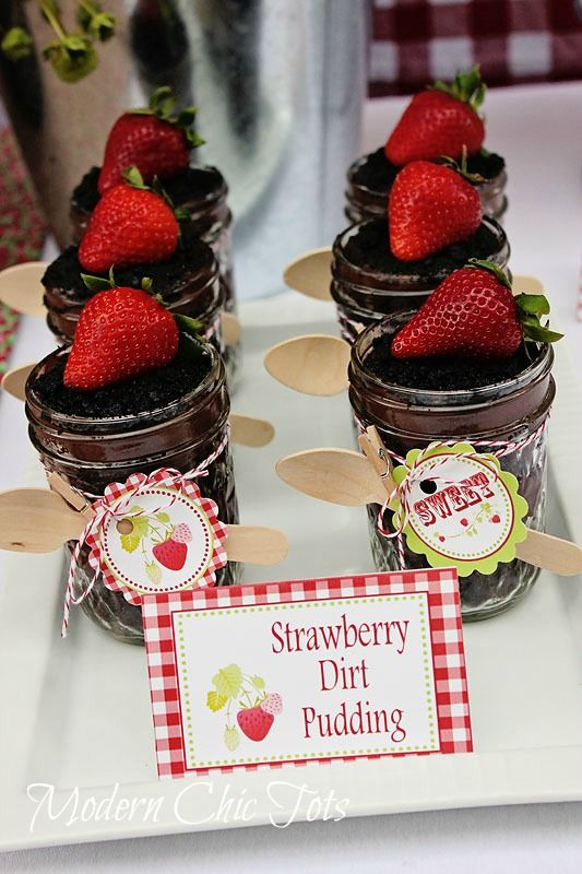 Jars, Party printables and Circles on Pinterest