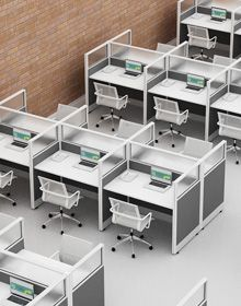 70 best Office Furniture Malaysia images on Pinterest | Desk ...