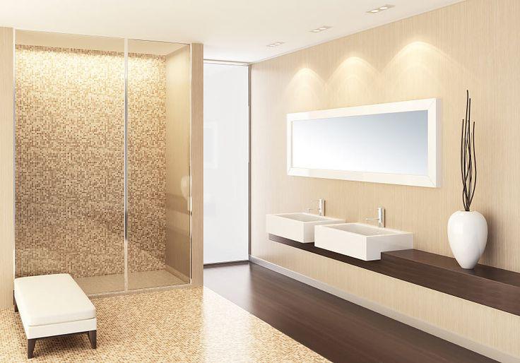 les 41 meilleures images du tableau salle de bains casa sur pinterest salle de bains salles. Black Bedroom Furniture Sets. Home Design Ideas