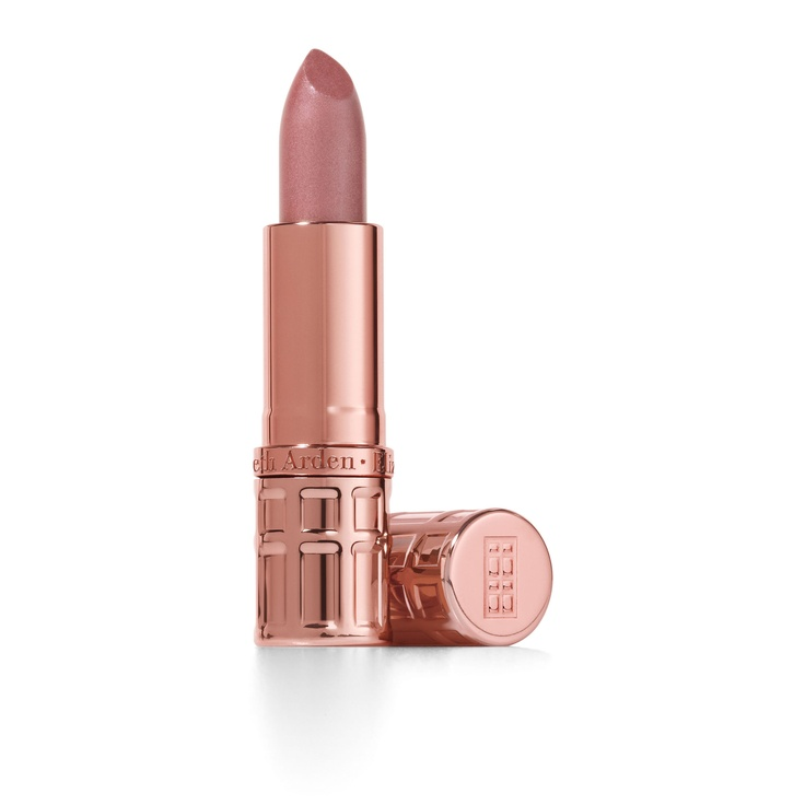 Elizabeth Arden's Ceramide Ultra Lipstick: Rose Aurora: Lipsticks, Ultra Lipstick, Makeup, Roses, Elizabeth Arden, Beauty, Ceramide Ultra