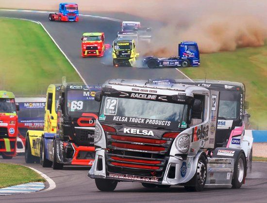 Janes Trucksport (@JanesTrucksport) | Twitter