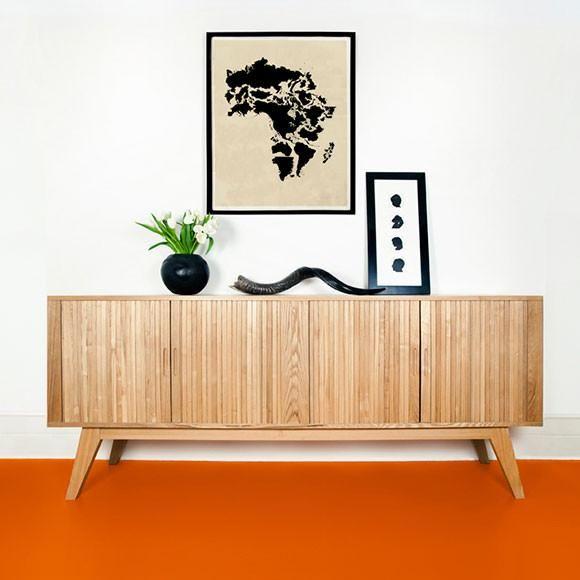 12 best rubber flooring range images on pinterest rubber for Commercial grade cork flooring
