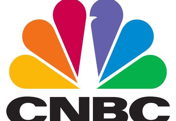 Cnbc World Total Sportek Live Stream Rewards Program Woman Business Owner Financial News T10 and / or t100). pinterest