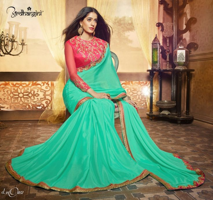 #Malaysia #Boston #SouthHampton #Manchester #France #Eygpt #Liverpool #Banglewale #Desi #Fashion #Women #WorldwideShipping #online #shopping Shop on international.banglewale.com,Designer Indian Dresses,gowns,lehenga and sarees , Buy Online in USD 55.32