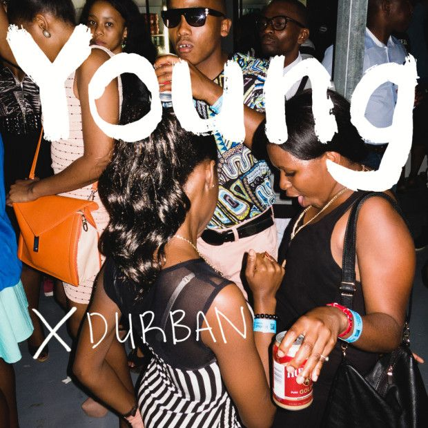 #NowPlaying: Young x Durban by Bob Perfect - http://10and5.com/2015/06/04/nowplaying-young-x-durban-by-bob-perfect/