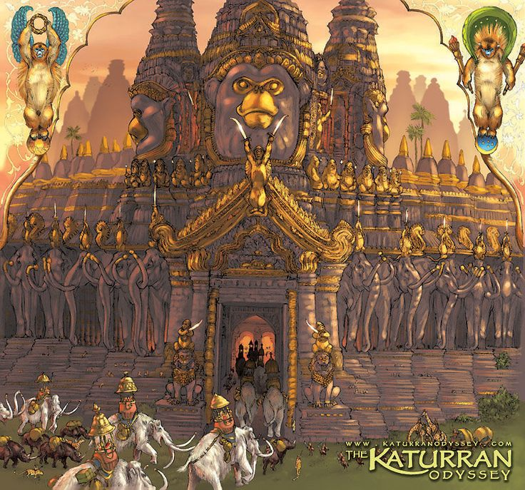 105 Best Images About Odyssey On Pinterest: 19 Best Images About The Katurran Odyssey On Pinterest