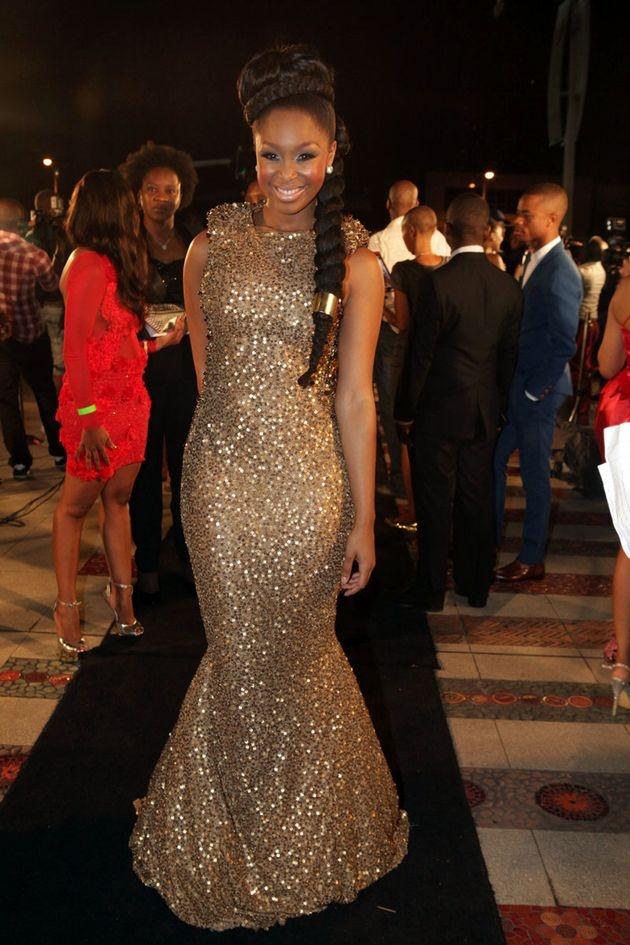 Minnie Dlamini | http://www.sowetanlive.co.za