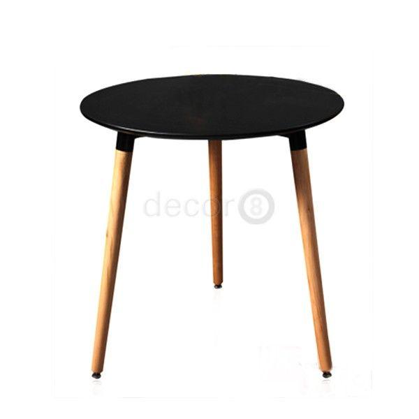 HONG KONGS MODERN FURNITURE DECOR MARKETPLACE Decor8 Modern Furniture And Home Decor