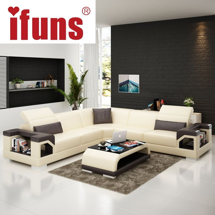 Online Get Cheap Modern Furniture Wholesalers Aliexpress Cheap Contemporary  Furniture Wholesale