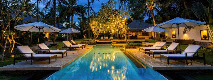 Luxus Resorte #Weihnachten #Reveillon #luxusurlaub #Hotels