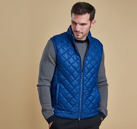 Barbour KEELSON QUILTED Jacka – Indigo   Barbour KEELSON QUILTED Jacka – Indigo. Barbour Jacka Herr Online, Barbour Outlet Online, Barbour Clearance Sale