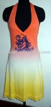 chicks' dress OEM service Best Seller follow this link http://shopingayo.space
