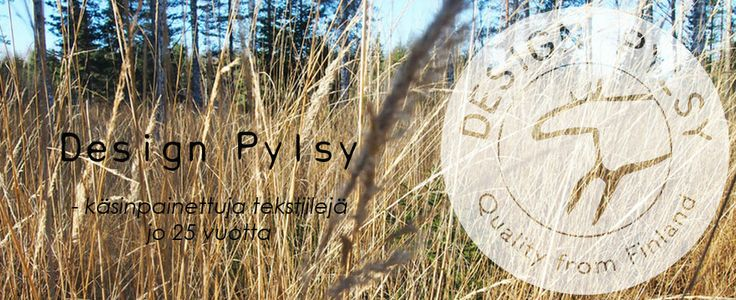 Design Pylsy   www.designpylsy.com