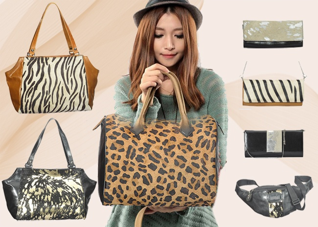 Knowing of the retailer and its background is a very important criterion before buying leather products. Since they are expensive it is usually not much feasible to find in street fashion.