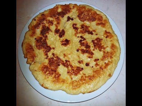 Αυγόπιτα!!! Egg grandmother pie! Ep.124