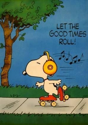 #Snoopy #Characters #Comic #Strips #Humor #Laugh