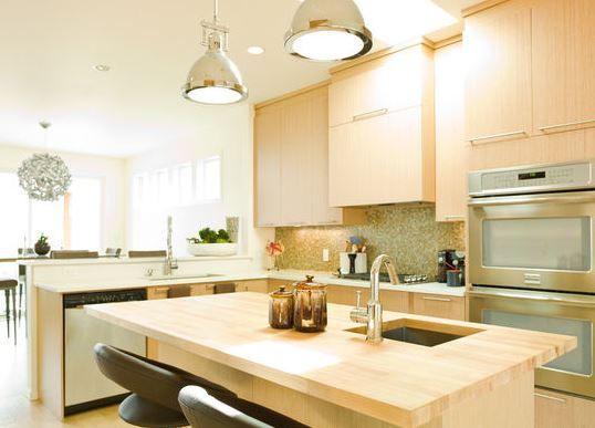 Best 25+ Nautical lighting ideas on Pinterest | Nautical kitchen ...