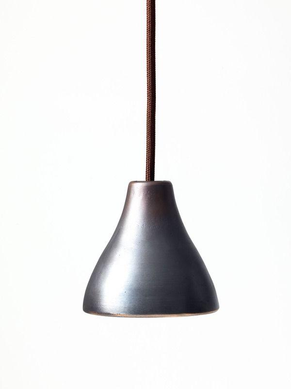 wästberg | w131 bronze