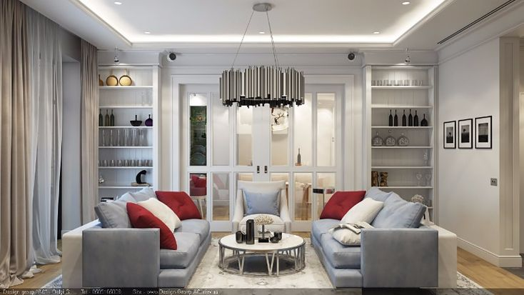 1000+ Ideas About Silver Living Room On Pinterest