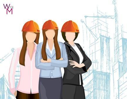 Baret, çizme, çamur, beton, demir… Tüm bunlar erkeklere dair bir alana ait gibi duruyor değil mi? Oysa ki inşaat sektöründe gerek sahada gerekse yönetimde çalışan başarılı kadınlar var. http://www.workingmother.com.tr/index.php/no-menu/item/1369-in%C5%9Faat-sekt%C3%B6r%C3%BC-feminenle%C5%9Fiyor #iskadini #insaatsektoru #yoneticikadinlar #calisananne #kadinlar #workingmothertr