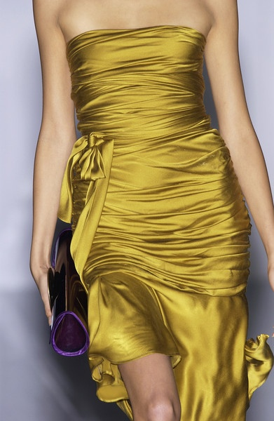 Gorgeous Silvia Tcherassi Dress