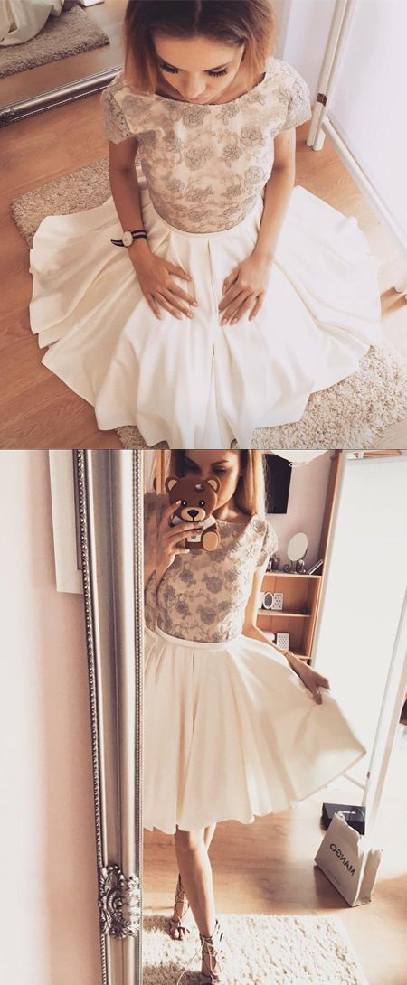 homecoming dress,homecoming dresses,short homecoming dress,dresses