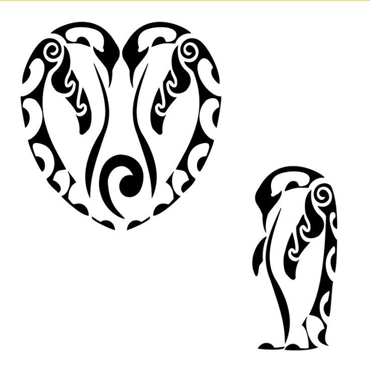 i kinda want this as a tatoo...but really small...idk. too scared!
