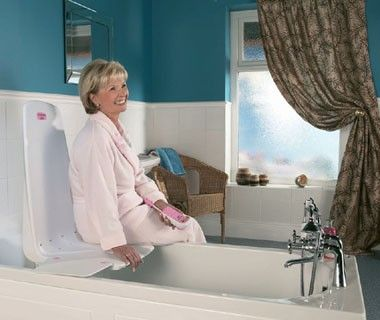 bathroom safety tips that is often overlooked8