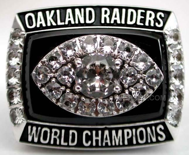 http://www.xjersey.com/reebok-nfl-jerseys-102261.html Only$214.00 1977 OAKLAND RAIDERS SUPER BOWL RING Free Shipping!