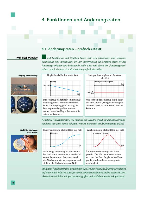 89 best images about mathe on pinterest the box f x and math. Black Bedroom Furniture Sets. Home Design Ideas
