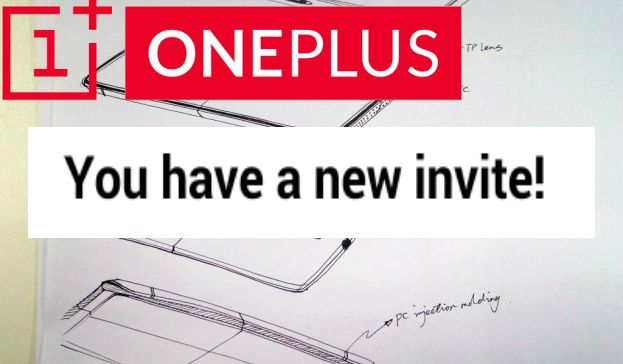Winners of the OnePlus One invite giveaway announced
