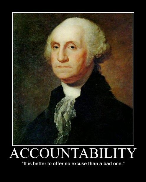 Quotes About George Washington By John Adams: 82 Best Images About Our Founding Fathers On Pinterest