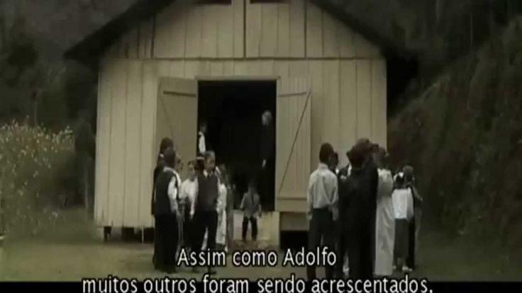 A Mensagem. Filme Adventista. Impossível não se Emocionar.