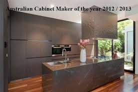 It  offer a range of kitchen renovations services associated with the Supply, Manufacturing and Installation of Kitchen Benchtops, vanities, bar tops, splash backs, spa / bath surrounds, fireplaces, and custom made items using granite, marble and reconstituted stone with use of granite benchtops melbourne