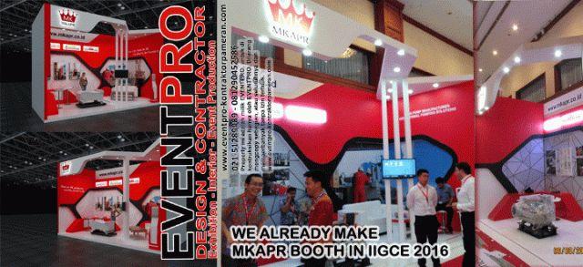 JASA KONTRAKTOR PAMERAN JAKARTA | VENDOR BOOTH PAMERAN | JASA BUAT BOOTH | KONTRAKTOR STAND PAMERAN | http://jasabuatbooth.com/