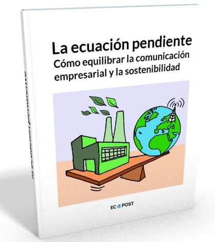 Ebook Ecopost