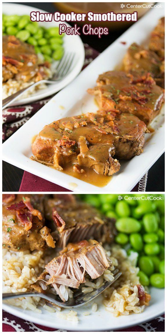 about [Best Slow Cooker Dairy-Free Recipes] on Pinterest | Slow cooker ...