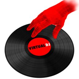 Click Picture Above to Download! Virtual DJ 7 is an extraordinary piece of audio software used my millions of people to mix and bash beats, as well as burn discs, broadcast your own audio, and make music from scratch.
