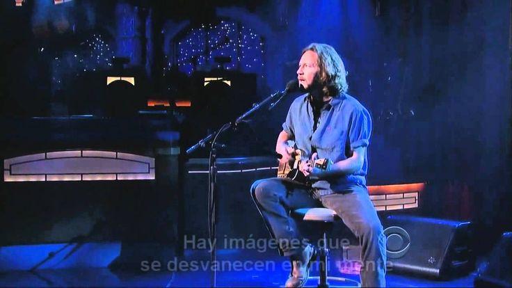 Without You - Eddie Vedder (Subtitulada Español)