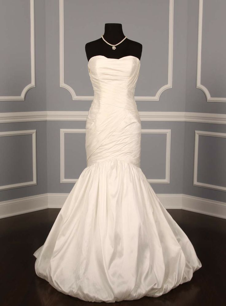 Best 25  Justina mccaffrey wedding gowns ideas on Pinterest | Girl ...