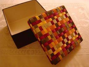 ribbon boxes - Google Search