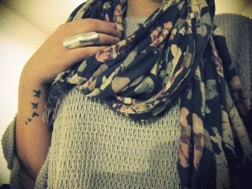 birds.: Birds Tattoo'S, Tattoo'S Idea, Tattoo'S Inspiration, Tattoo'S Placement, Art, Tattoo'S Piercings, Scarfs, Beauty Ink, Inspiration Ink