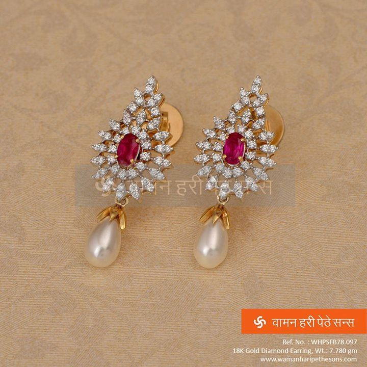 A blend of #style and #simplicity for the #beautiful you on a priceless occasion.