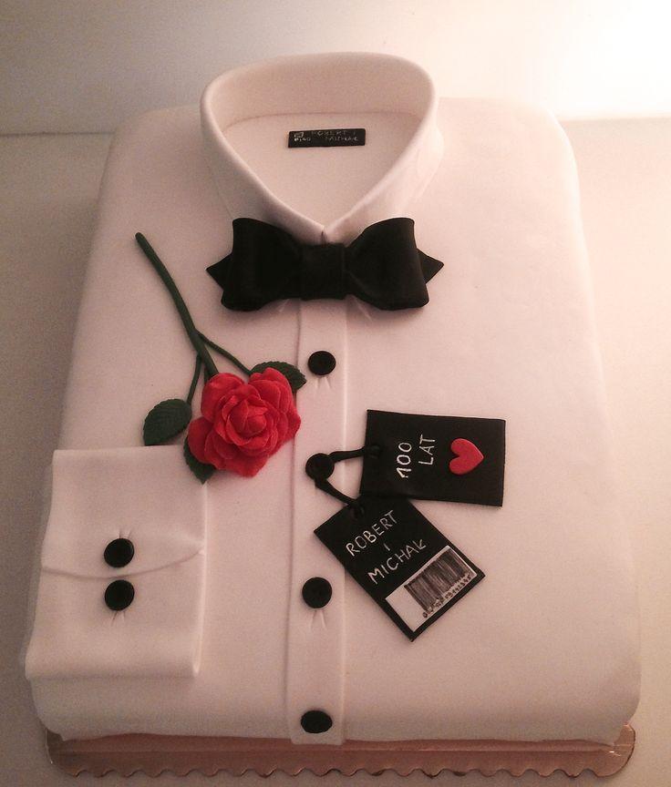 Torty urodzinowe - Cukiernia AleTort Urodzinowe