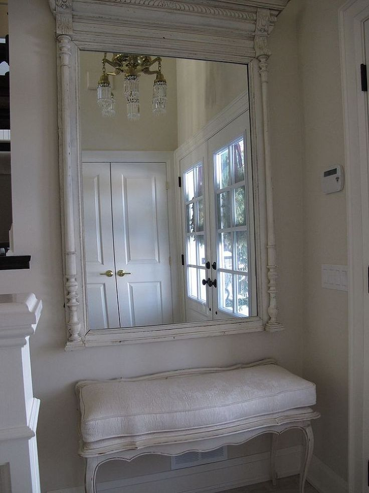 Foyer Seating Ideas : Best small entryway bench ideas on pinterest