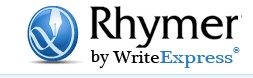 Online Rhyming Dictionary. Use this online rhyming dictionary to assist with writing poetry.